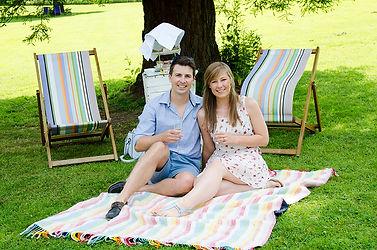 engagement photographer cheltenham