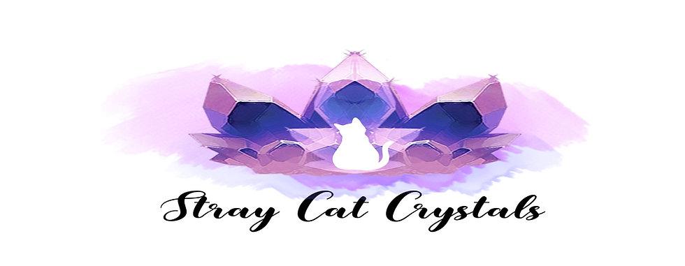 stray cat crystals logo scc.jpg