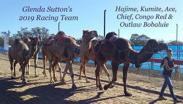 2019 Racing Team.jpg