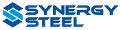SynergySteel Logo FINAL (003)png_Page1.p