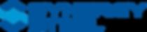 SynergySteel Logo 300.png