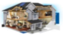 House Cut Example.jpg