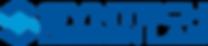 syntech_logo.png