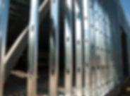shutterstock_40073557 web(1).jpg