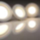 led light.png