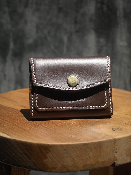 ketam II Card Wallet