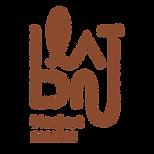 Logo Blanj-01.png