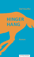 Cover_Hingerhang.jpg