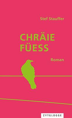 Cover_Chräiefüess.jpg
