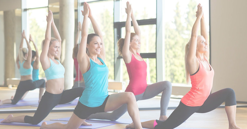Tips-To-Choose-The-Right-Yoga-Wear_edite