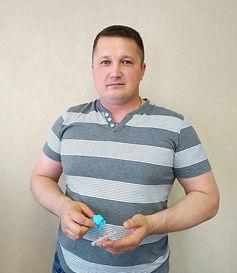 Эткеев Александр.jpg
