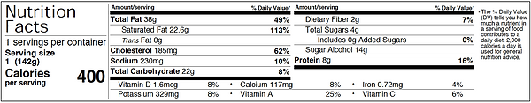 Key Lime Nutrition Facts.png