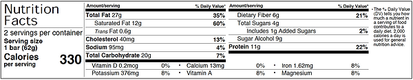PB Bar Nutrition Facts.png