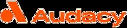 audacy_logo_horiz_color_rgb.png