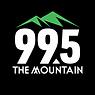 KQMT Logo 2.png