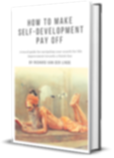Book-cover-DIYselfdevelopment.png
