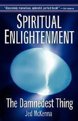 Jed-Enlightenment.jpg