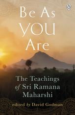 Cover-Ramana.jpg