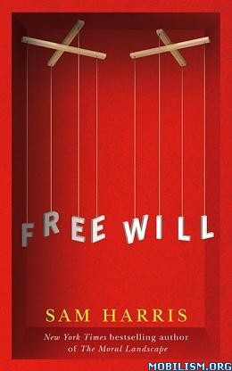 cover-free-will.jpg