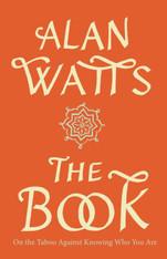Watts-Book.jpg