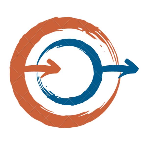 Richard van der Linde - logo.png