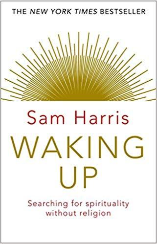 Harris-WakingUp.jpg