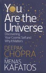 Cover-You-Are-The-Universe-Deepak-Chopra