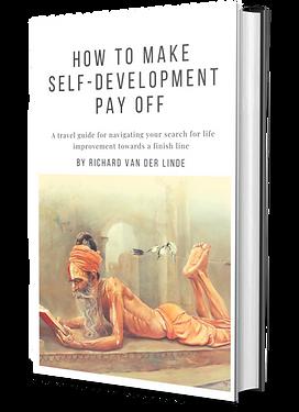 Book-cover-DIYselfdevelopment.png