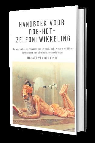 Cover_Handboek%20voor%20doe-het-zelfontw