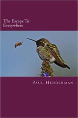 Cover-Paul_Hedderman.jpg