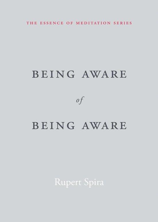 Cover-Rupert_Spira.jpg