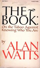Watts - Taboo.jpg