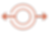 Logo_DIY_dev.png