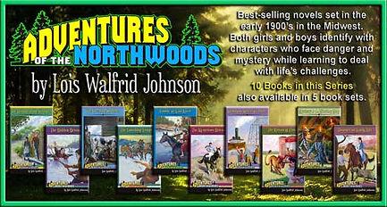 AdventureOfTheNorthwoods.jpg
