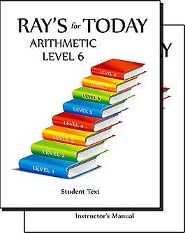 Ray'sForToday-Level-6-Set.jpg