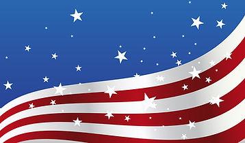 american_flag_stars.jpg