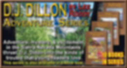 DJ-Dillon-Banner-550.jpg