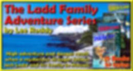 Ladd-Family-Banner.jpg