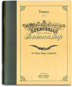 Spencerian-TheoryBook.jpg