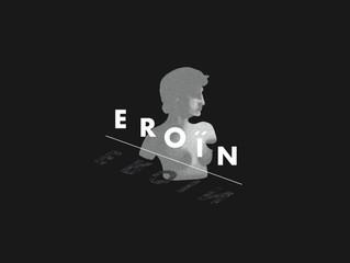 REALITY+ de Coralie Fargeat projeté le 20 dec dans la sélection EROIN / LE JOUR LE PLUS COURT