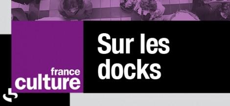 sur-les-docks.jpg