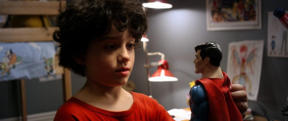Superman_Captures 01.jpg