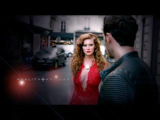 REALITY+ de Coralie Fargeat diffusé en exclusivité sur TELERAMA.FR pendant 7 jours