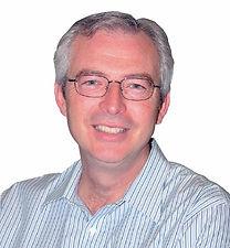 Dr. Harold Paisley Northfield Chiropractic waterloo image