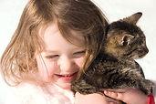 Kitty Abraço