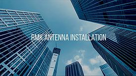 RMK Antenna Installation.png
