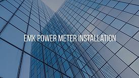 EMK Power Meter.png