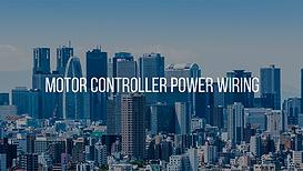 Motor Controller Power Wiring.png
