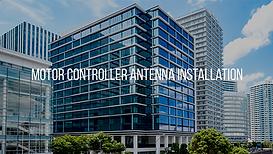 MC Antenna Installation.png