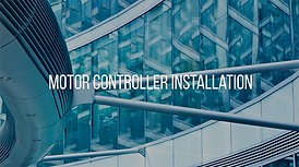 Motor Controller Installation.png